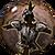 Totem of Rust