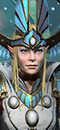 Hef archmage high.png