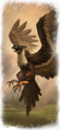 Wh dlc05 wef great eagle.png