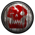 Wh main grn skullsmasherz crest.png