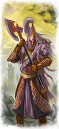 Wh2 main hef white lions of chrace.png