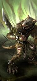 Wh2 main skv inf skavenslave spearmen.png