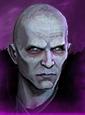 Vampire mannfred.png