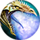 Wh2 main unit abilities moon dragons breath.png