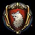 Tech dlc07 heraldry of artois.png