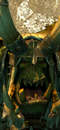 Grn orc warbosses campaign 01 0.png