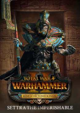 Settra the Imperishable.png