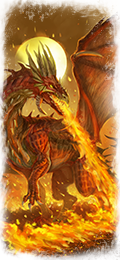 Wh2 main hef mon sun dragon.png