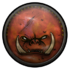 Grimgor's 'Ardboyz