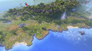 Jungles of the Gods.jpg