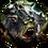 Wh main anc greenskins orc shaman.png