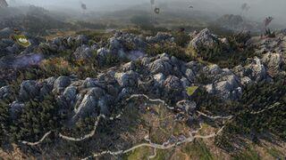 Black Mountains.jpg