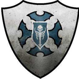 Wh2 main vmp the silver host crest.png