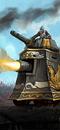 Wh main emp steamtank.png