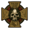 Imperial cross copy.png