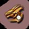 Mount sun dragon.png