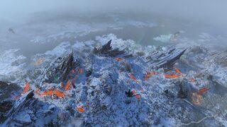 Helspire Mountains.jpg