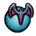 Icon vampiric corruption.png