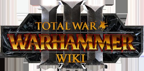 Total War: WARHAMMER Wiki