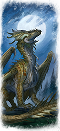 Wh2 main hef mon moon dragon.png