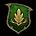 Bullet icon elven council.png