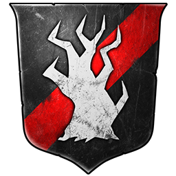 Wh2 main rogue wrath of nature crest.png
