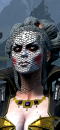 Wh2 dlc11 vmp cha bloodline lahmian lord 0.png