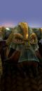 Lord (Dwarfs)