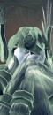 Halkenhaf Stonebeard