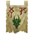 Wh2 main skv clan skyre crest.png