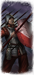 Wh main emp spearmen shield.png