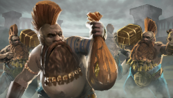 Dwarfs Sack Settlement.png
