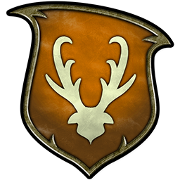 Wh dlc05 wef wood elves rebels crest.png