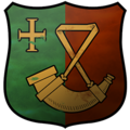Wh main emp stirland crest.png