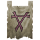 Wh2 main skv unknown clan def crest.png