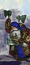 Ulthar's Raiders (Rangers - Great Weapons)