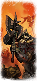 Wh main grn black orc.png