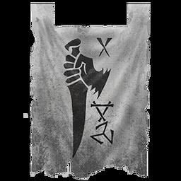 Clan Eshin Separatists.png
