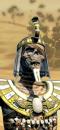 Liche Priest (Nehekhara)