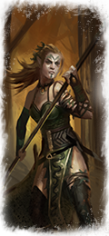 Wh dlc05 wef wardancers spear.png