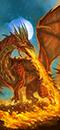 Wh2 dlc15 hef sun dragon imrik special.png
