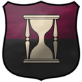 Wh main emp ostermark crest.png