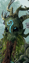 Wef ancient treeman 0.png