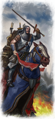 Wh main brt questing knight.png
