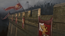 The Empire Occupy Settlement.png