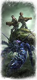 Wh2 dlc11 cst rotting prometheans gunnery mob.png