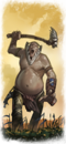 Wh main grn giant.png