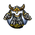 Wh main dwf mastercrafted armour.png
