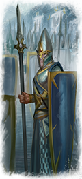 Wh2 main hef spearmen.png