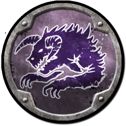 Wh2 main nor warband of the hound crest.png
